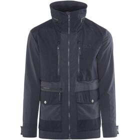 Jack Wolfskin Barstow Jacket Men night blue